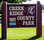 Creek Ridge County Park