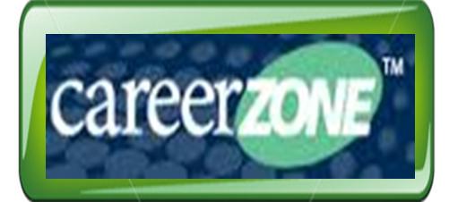 Career Zone