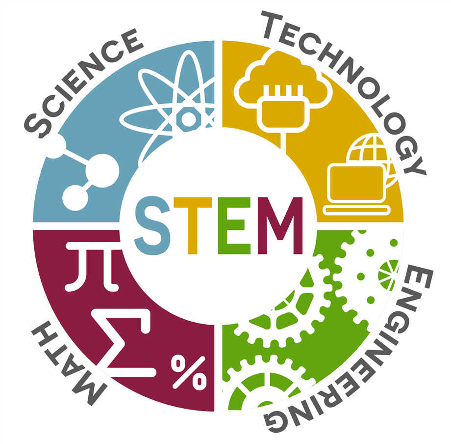 """STEM Class"" Holds a Virtual STEM Community Challenge!"