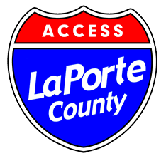 Access LaPorte County