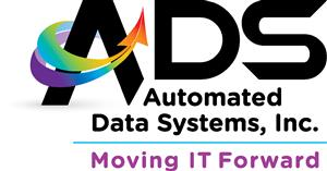 Automated Data Systems