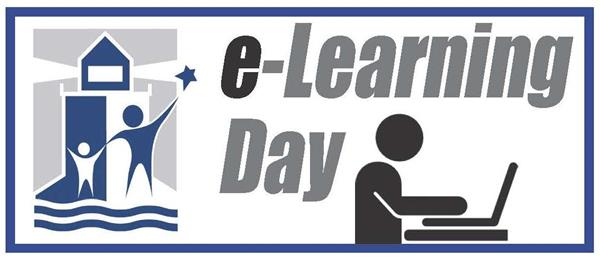 Ms. Bohac's ELearning Day Page