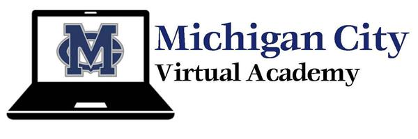 MC Virtual Academy Logo