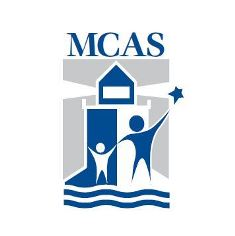 MCAS Teachers Awarded Grants