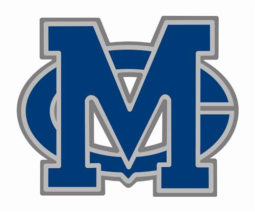 MCHS Announces Distinguished Graduates