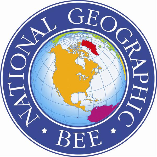 2 MCAS Middle School Students Qualify for National Geographic Bee
