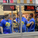 Michigan City Robotics Team Qualifies for State Tournament