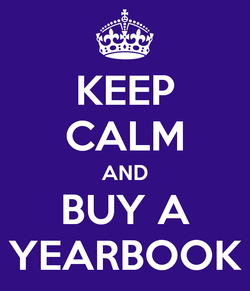 MCHS Yearbooks Now On Sale