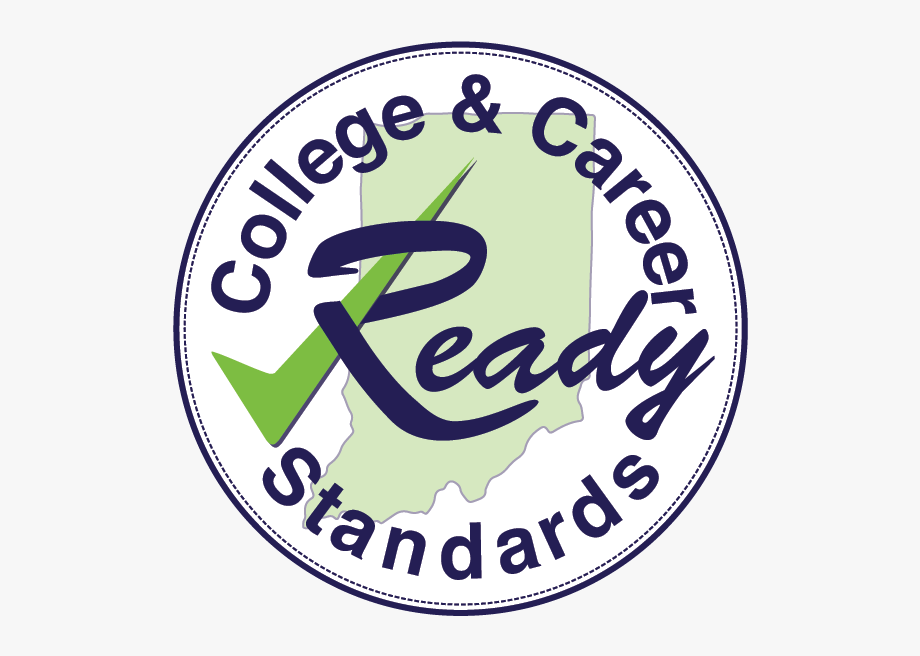 IN College and Career Readiness Graphic
