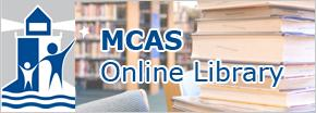 MCAS Online Library