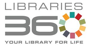 Libraries 360