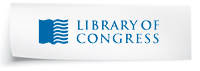 Library of Congress Teaching with Primary Sources Program