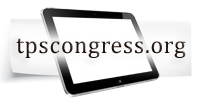 tpscongress.org
