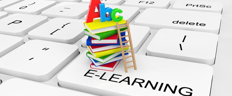 E-Learning Assignments