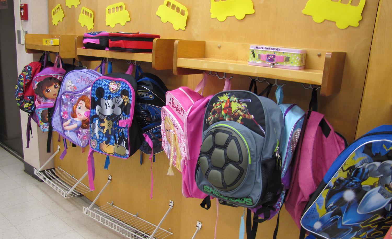Michigan City Area Schools / Homepage