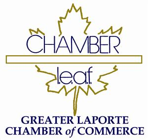 LaPorte Chamber of Commerce
