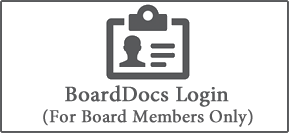 MCAS Boarddocs Login