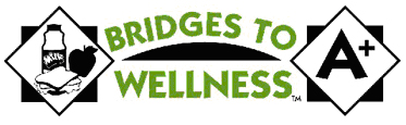 Bridges to Wellness