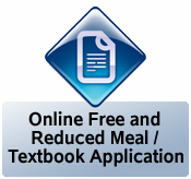 Online Free and Reduced Meal / Textbook Application