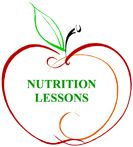 SCN - Nutrition Lessons