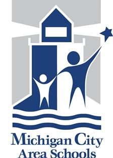 rds parent student access
